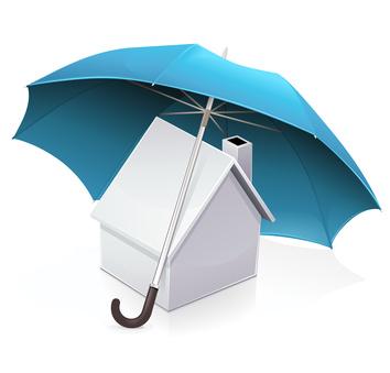devis assurance maison moins cher
